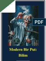 Modern Put