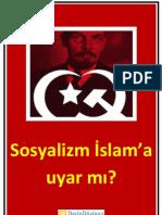 Sosyalizm Islam a Uyar Mi1