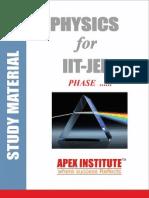 physics assignment collision orbit assignment dpp physics centre of mass