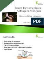 Aula_Soldagem avancada_processo TIG.ppt