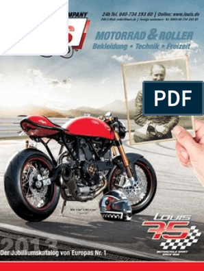 Motorrad Damen Stiefel Held Gr.42, unbenutzt