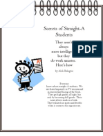 Secrets of Straight-A Students.pdf