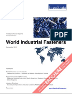 World Industrial Fasteners