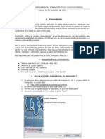 Manual_Usuario.docx
