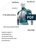 codigos de Small Basic..pdf