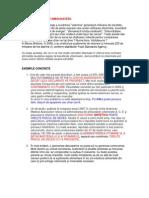 vitaminele care imbolnavesc.pdf