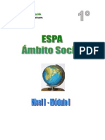 soc1_completo0.pdf