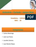Asimetría+–+Curtosis+–+Jarque+Bera