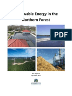 Northern Forest Renewable Energy Report - September 2012.pdf