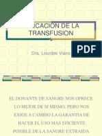 paysandu_indicaciones (1)