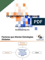 17-09-07 Organizacion y Procesos_Handouts
