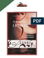 Sunny - Crónicas de la princesa demonio 01 - Tenebrosa Lucinda