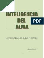 Inteligencia Del Alma