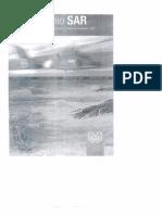 convenio sar.pdf