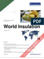 World Insulation