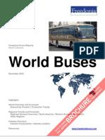 World Buses