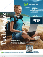 TM5 COMPLETA EN ALTA ind revista optimizada.pdf