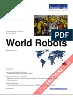 World Robots
