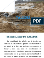 TALUDES.pptx