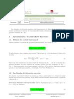 Derivacion_numerica