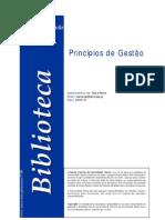 PRINCIPIOSGESTAO_manualApoio