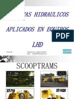 Deteccion de Fallas (1)