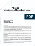 Manual LabView.pdf