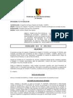 02918_08_Decisao_jcampelo_AC2-TC.pdf