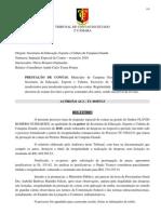 00385_12_Decisao_jalves_AC2-TC.pdf