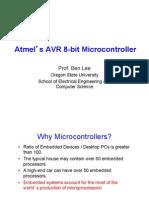 2.AVR_RISC