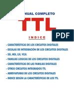 MANUAL FAMILIA TTL.pdf