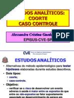 estudo_cccoorte