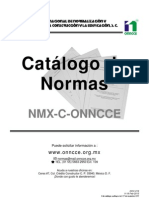 catalogo_de_normas_2013.pdf