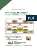 Cartel Horario INVIERNO 2012 2013 DEF 5