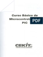 Curso.basico.microcontroladores.pic.CEKIT