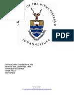 Bursaries for University 2010.pdf