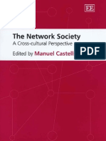 Castells, Manuel - The Network Society