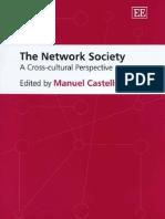 Castells, Manuel - The Network Society