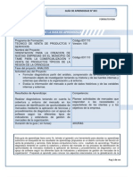 Anexo PE04 GUÍA DE APRENDIZAJE001clase29.docx