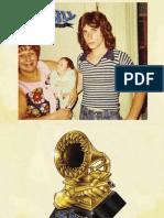 Digital Booklet - The Grimy Awards