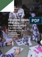 Estrategias_didácticas_en_el_aula[2].unlocked