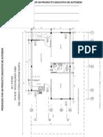 VIVIENDA DE 44 M2pdf.pdf