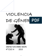 Irene Navarro Mon 2.
