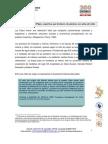 Caracterización del pueblo Piajo