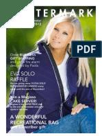 Mastermark catalog