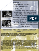 freiluisdesousa-120401173438-phpapp02