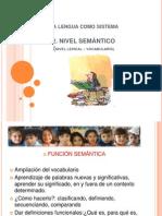 2._NIVEL_SEMANTICO