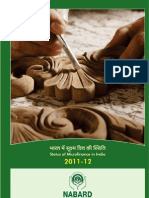 Status of Microfinance 2011-12 Full Book2