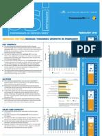 Psi Feb 2013 Final Report