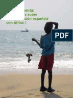 Africacuenta Baja